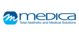 AMCO – Al-Haya Medical Company
