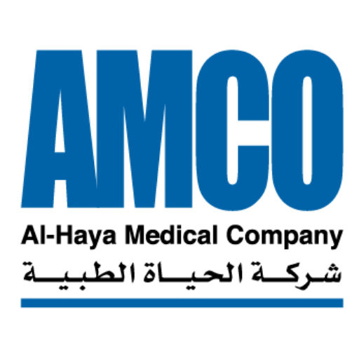 AMCO – Al-Haya Medical Company