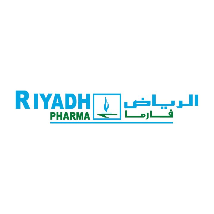 Riyadh Pharma – AMCO